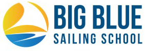 Big Blue Sailing School, Canada